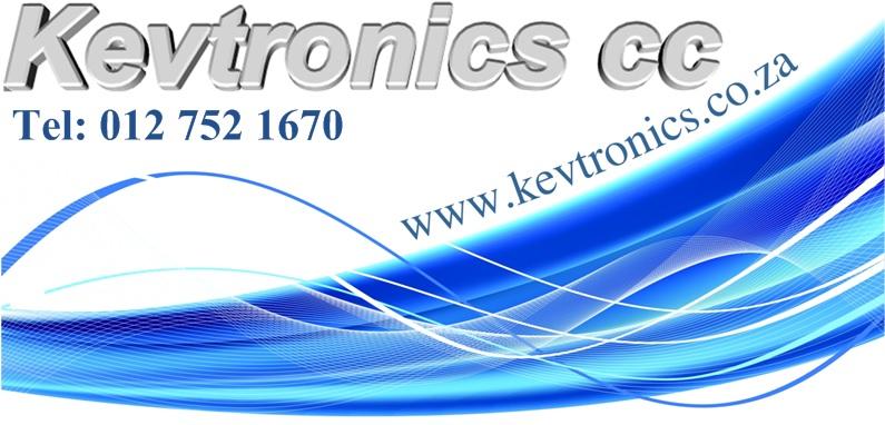 Kevtronics